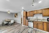 531 Old Stone Road - Photo 10