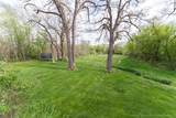 8920 Wildrose Lane - Photo 65