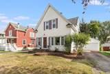 410 Wilcox Street - Photo 2
