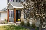 3421 Marquette Road - Photo 3