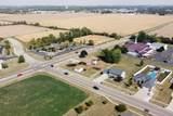 3421 Marquette Road - Photo 37