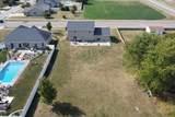 3421 Marquette Road - Photo 40