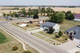 3421 Marquette Road - Photo 7