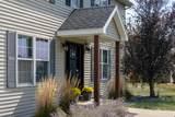 3421 Marquette Road - Photo 10