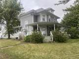 4684 Perry Road - Photo 1