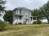 4684 Perry Road - Photo 2