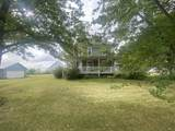 4684 Perry Road - Photo 3