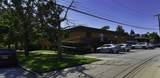 403 Galena Boulevard - Photo 5