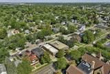 403 Galena Boulevard - Photo 9
