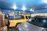 1709 Oakleaf Drive - Photo 17