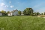 2983 Sawgrass Drive - Photo 26
