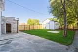 3301 Western Avenue - Photo 23
