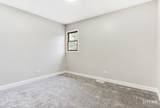 1400 Fawn Court - Photo 14
