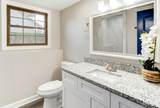 1400 Fawn Court - Photo 17