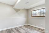 1400 Fawn Court - Photo 18