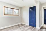 1400 Fawn Court - Photo 19