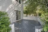 5363 Sequoia Court - Photo 32