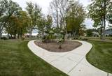 518 Council Circle - Photo 45