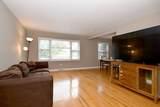 4418 Kingston Avenue - Photo 3