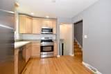 4418 Kingston Avenue - Photo 10