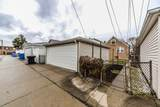 5416 Mont Clare Avenue - Photo 51