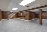 4981 Oak Lane - Photo 21