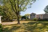 4981 Oak Lane - Photo 25