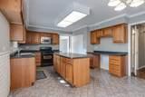 4981 Oak Lane - Photo 6
