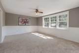4981 Oak Lane - Photo 10