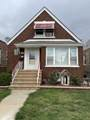4729 Kostner Avenue - Photo 1