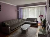 4729 Kostner Avenue - Photo 2