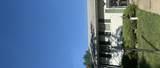 295 Chappel Avenue - Photo 2