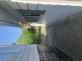 295 Chappel Avenue - Photo 3