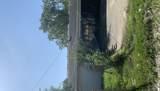 295 Chappel Avenue - Photo 22