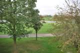 1315 Cranbrook Circle - Photo 14
