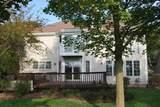 1315 Cranbrook Circle - Photo 16