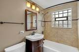 7607 Clarence Avenue - Photo 11