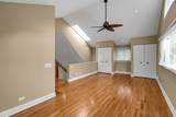 7607 Clarence Avenue - Photo 13