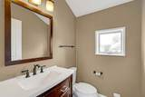 7607 Clarence Avenue - Photo 14