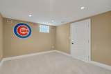 7607 Clarence Avenue - Photo 17
