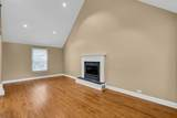 7607 Clarence Avenue - Photo 3