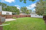 7607 Clarence Avenue - Photo 21
