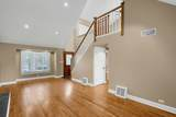 7607 Clarence Avenue - Photo 5