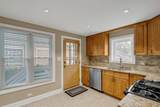 7607 Clarence Avenue - Photo 8