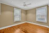 7607 Clarence Avenue - Photo 9