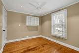 7607 Clarence Avenue - Photo 10