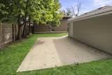 1005 Prairie Avenue - Photo 25