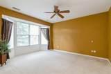 13547 Wildwood Lane - Photo 6
