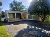 181 Country Club Drive - Photo 2
