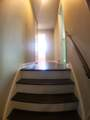 181 Country Club Drive - Photo 11